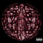 """New Music: Saint Blake – """"Voice of A Saint"""" [EP]"""