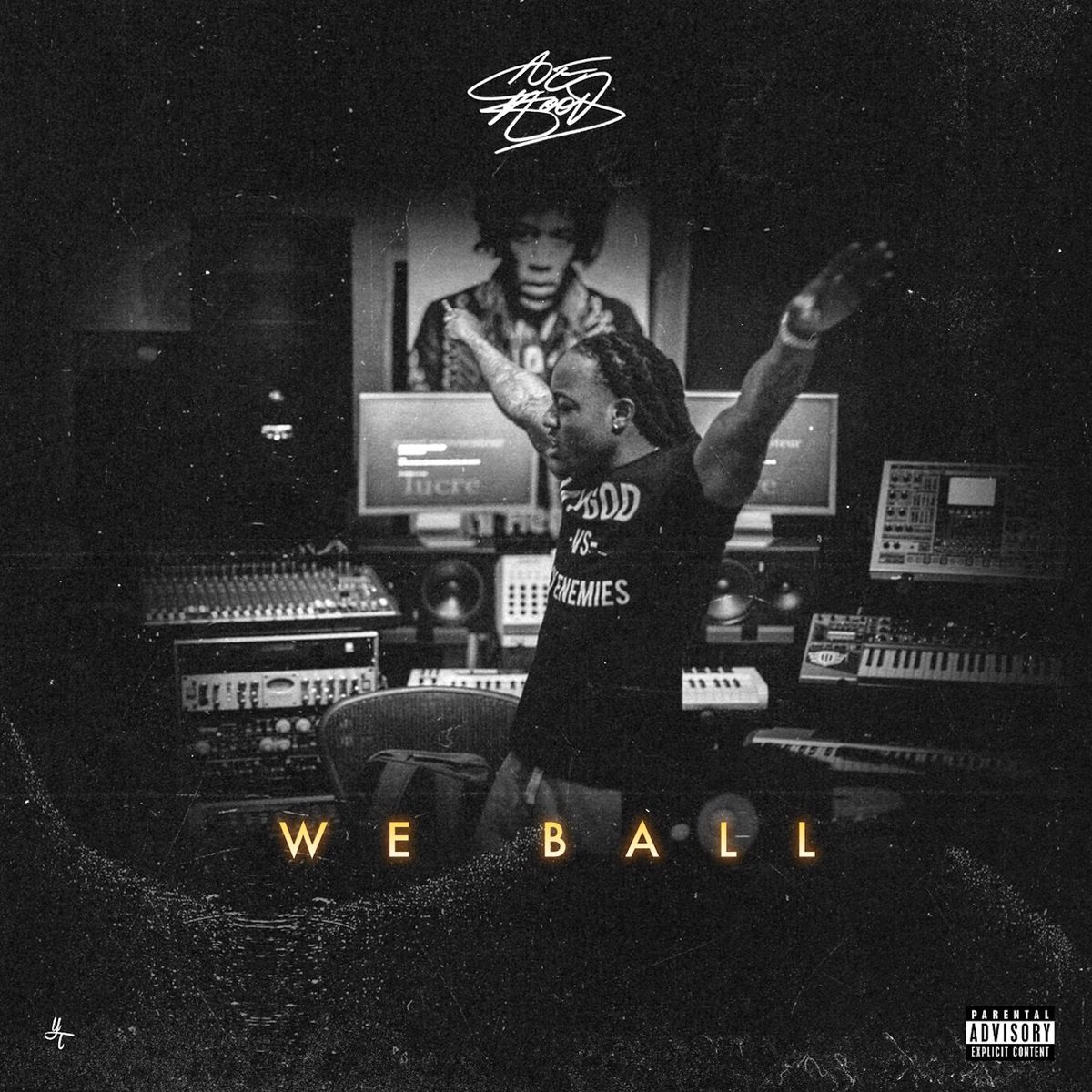 "New Music: Ace Hood – ""We Ball"""