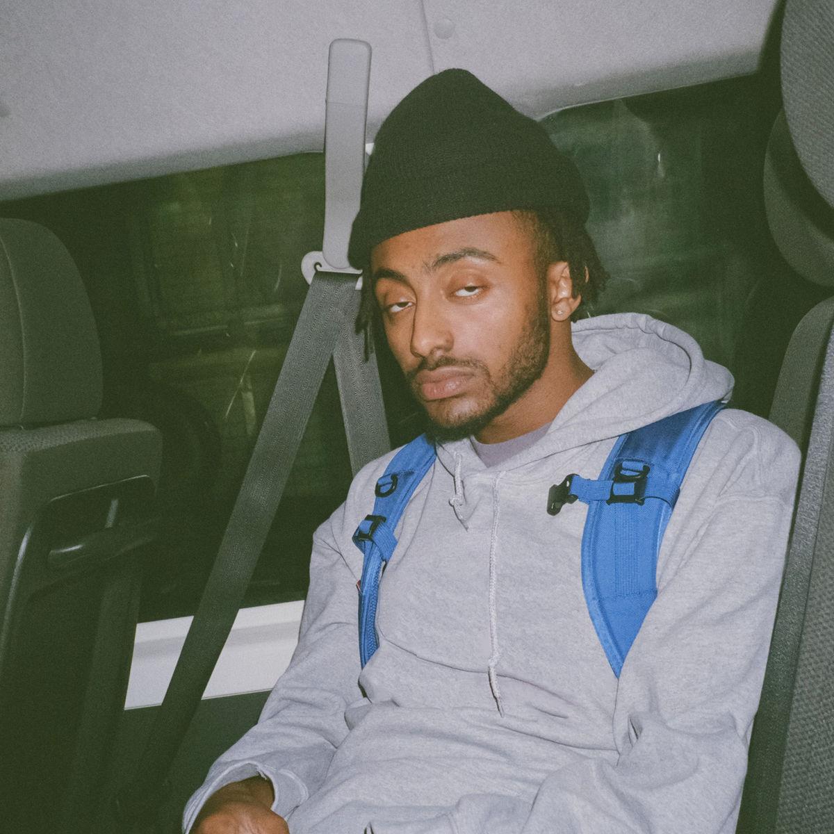 """New Music: Aminé x YBN Cordae – """"BLACKJACK [Remix]"""""""