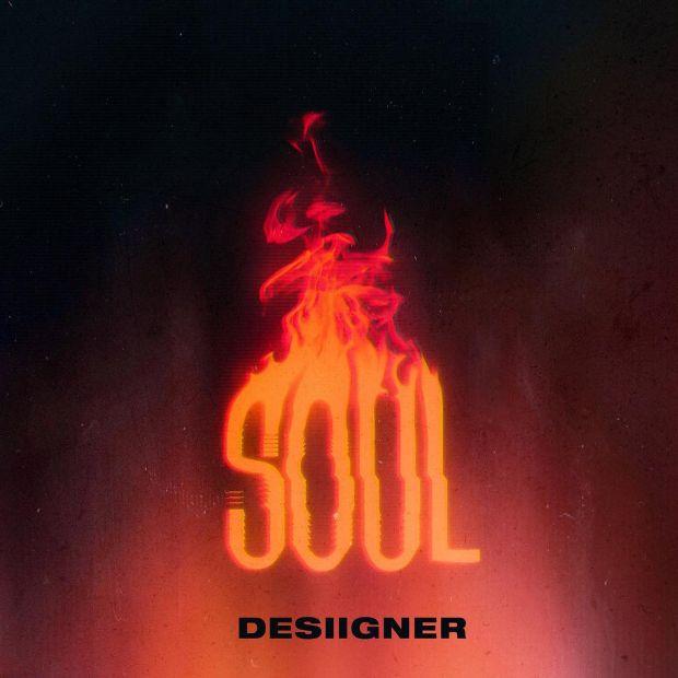 """New Music: Desiigner – """"Soul"""""""