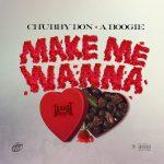 "New Music: Don Q – ""Make Me Wanna"" (feat. A Boogie Wit Da Hoodie)"