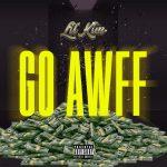 "New Music: Lil Kim – ""Go Awff"""