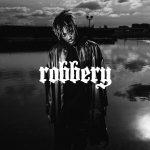"New Music: Juice WRLD – ""Robbery"""