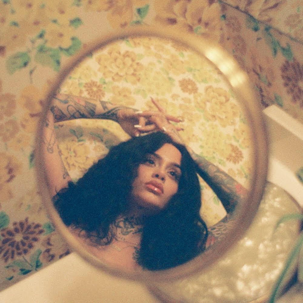 """New Mixtape: Kehlani – """"While We Wait"""""""