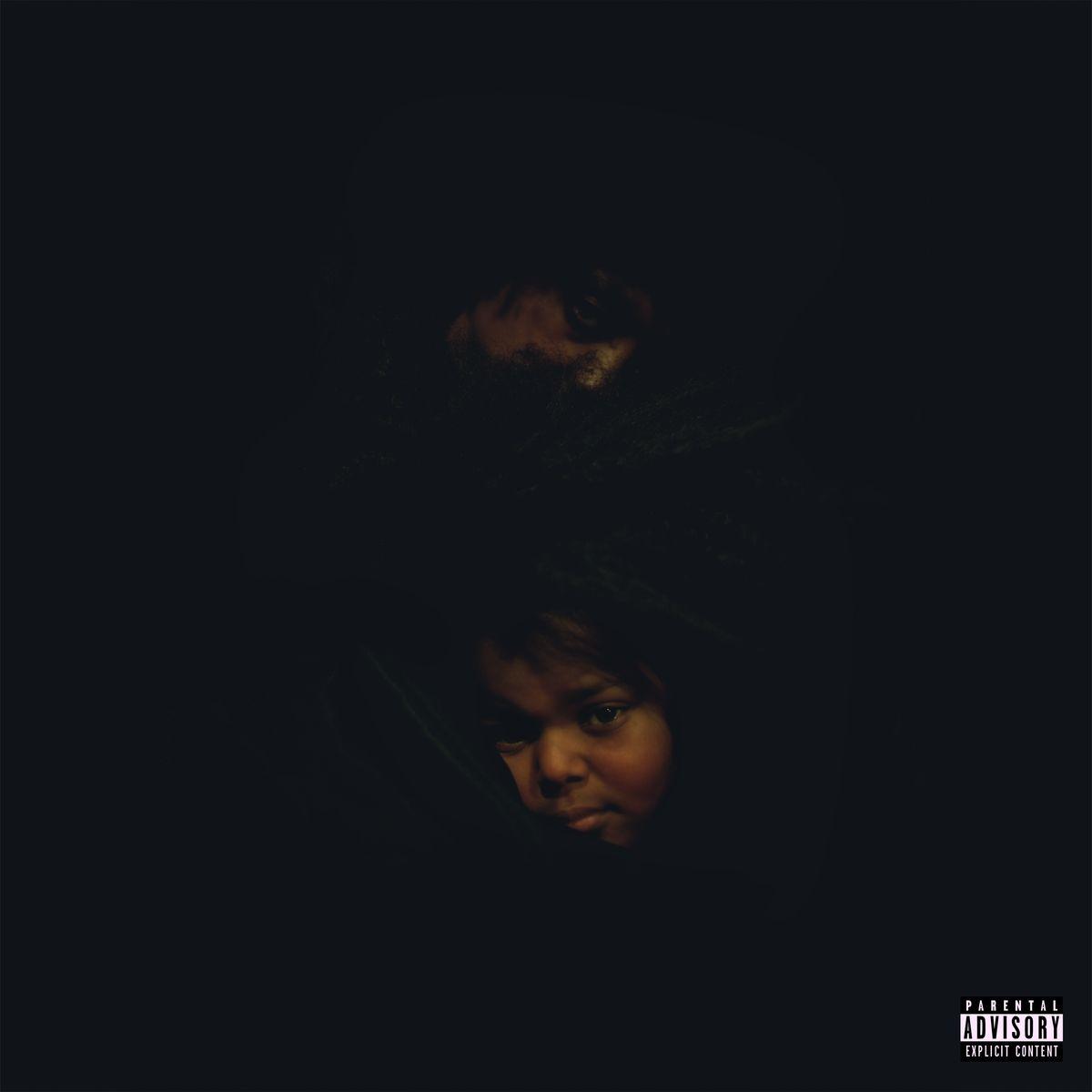 """New Music: Mereba – """"Sandstorm"""" (feat. J.I.D)"""