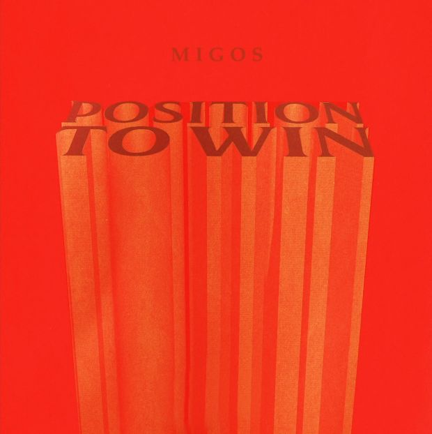 """New Music: Migos – """"Position To Win"""""""