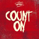 "New Music: Ace Hood – ""Count On"""