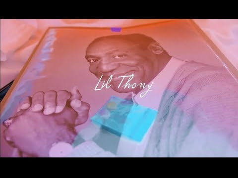 New Music: Lil Thony ft. Sukihana – Know She Gone Fuck