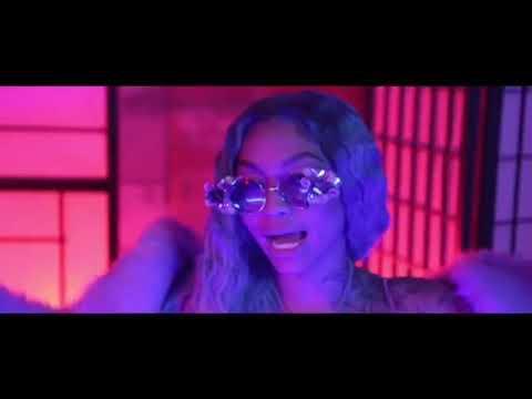 "New Video: Cuban Doll – ""Thotiana (Remix)"""