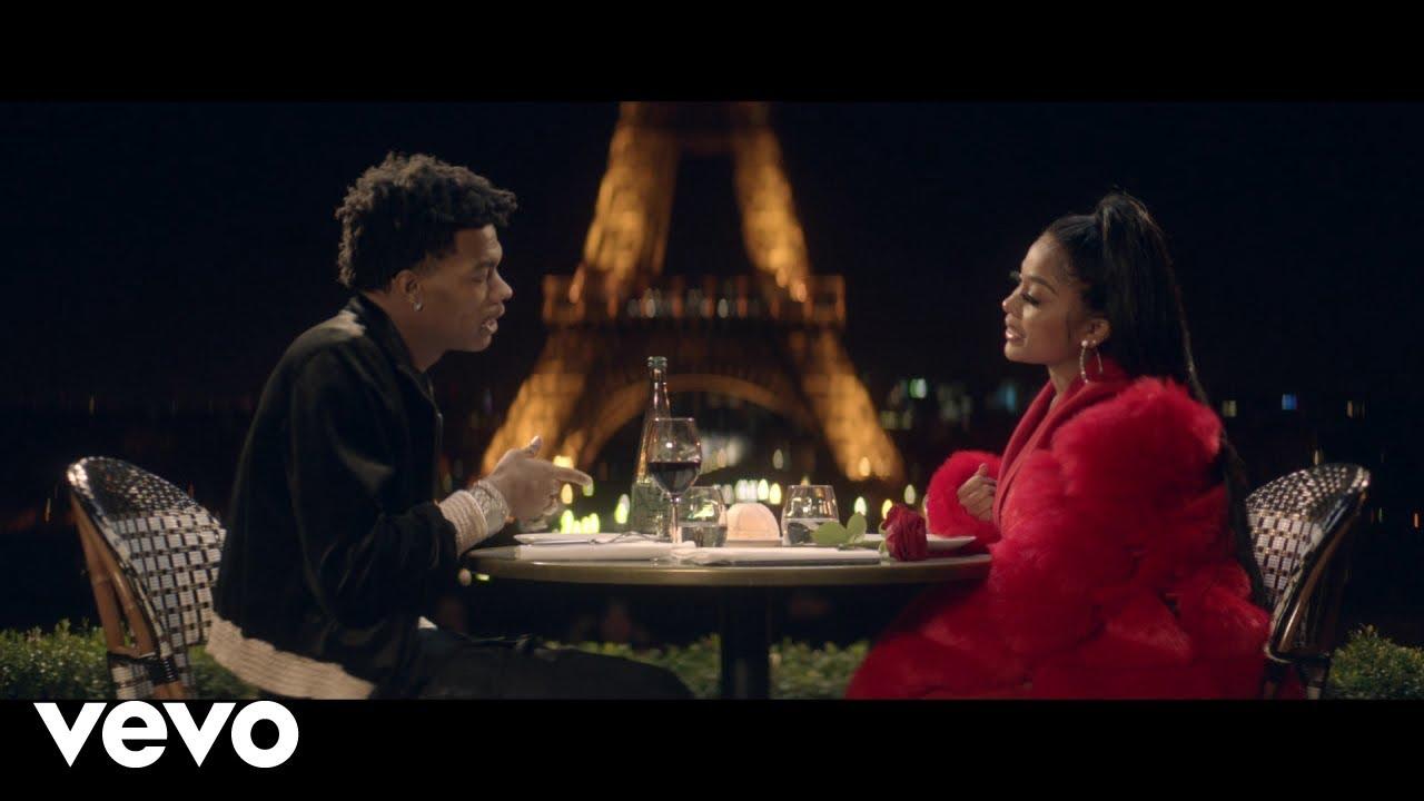 "New Video: Lil Baby & Gunna – ""Close Friends"""