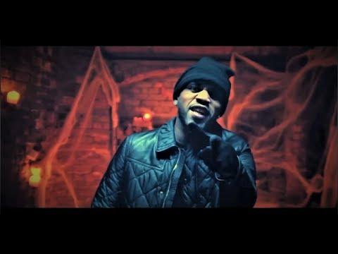"""New Video: Lloyd Banks – """"Gettin' By"""" (feat. ScHoolboy Q)"""