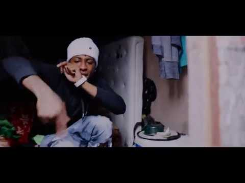 """New Video: NBA YoungBoy – """"Slime Belief"""""""