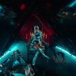"New Video: Nicki Minaj – ""Hard White"""