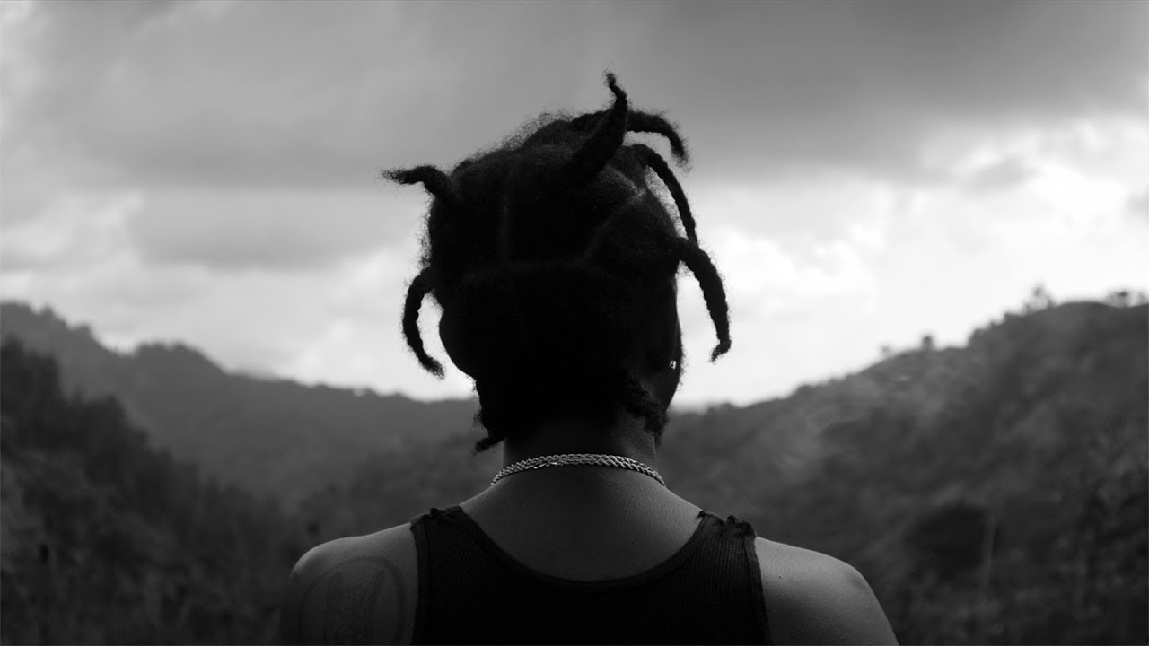 "New Video: Popcaan – ""Firm And Strong"""