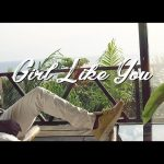 "New Video: Tamba Hali – ""Girl Like U"""