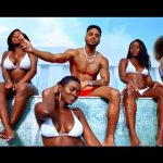 """New Video: Trey Songz – """"Chi Chi"""" (feat. Chris Brown)"""