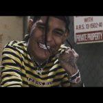 """New Video: Trill Sammy – """"Sprinter Freestyle"""""""