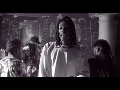 "New Video: Wiz Khalifa & Curren$y – ""Plot Twist"""
