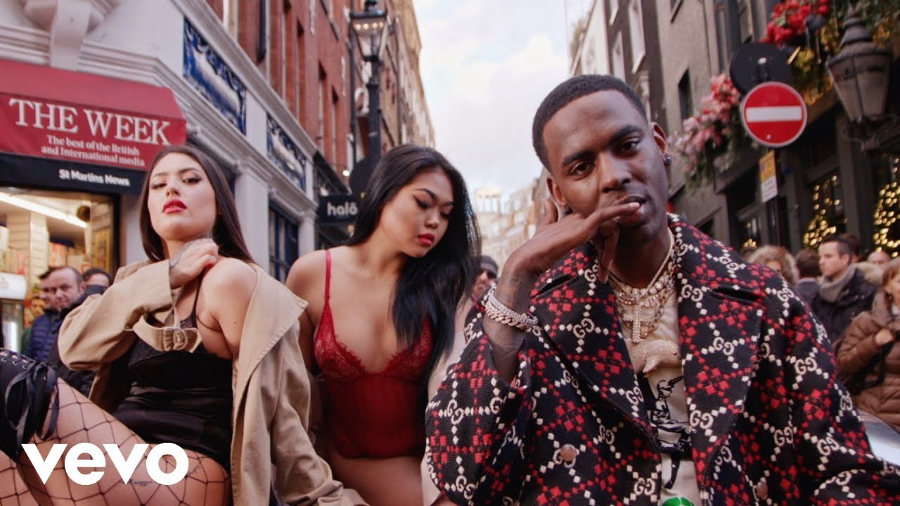 "New Video: Young Dolph – ""On God"""