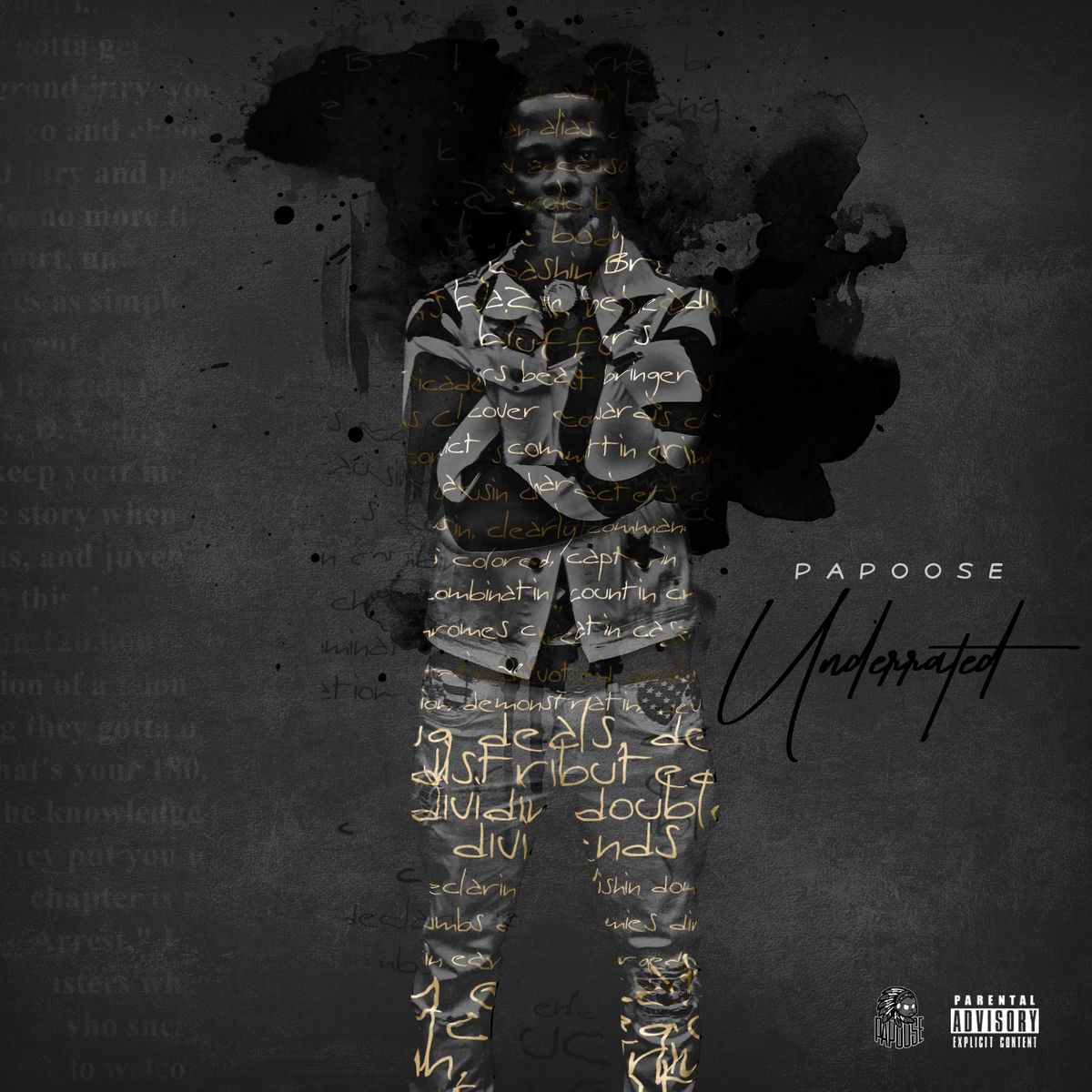 """New Music: Papoose – """"Numerical Slaughter"""" [Prod. DJ Premier]"""