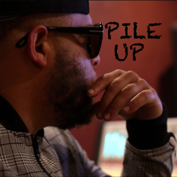 "New Music: Creole Kang – ""Pile Up"""
