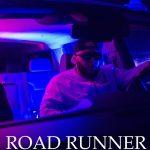 "New Music: Creole Kang – ""Road Runner"""
