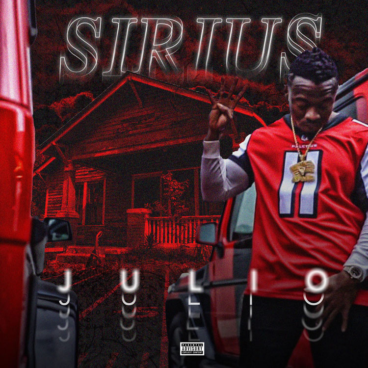 "New Music: Sirius4ms – ""Julio"""