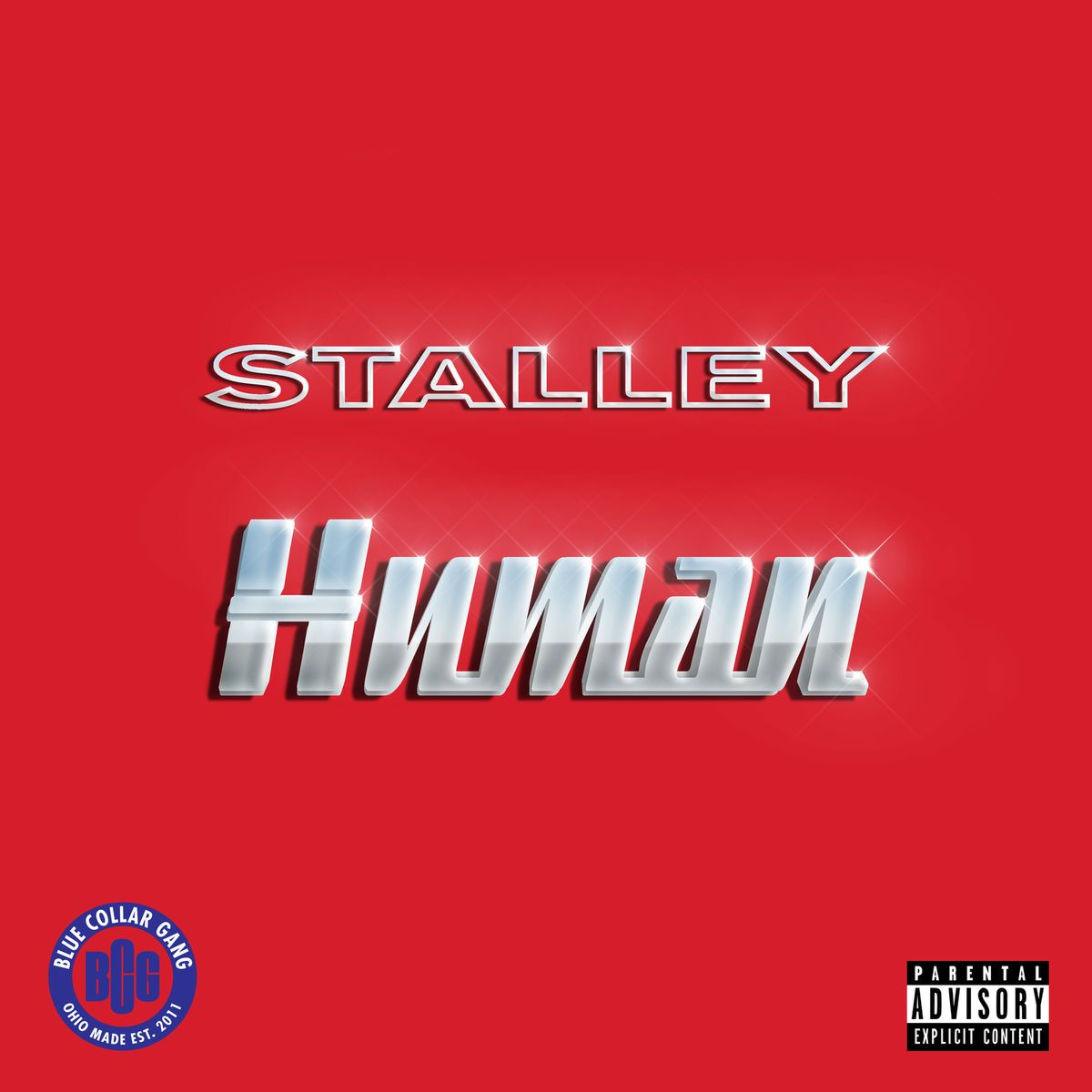 "New Music: Stalley – ""Human"" [EP]"