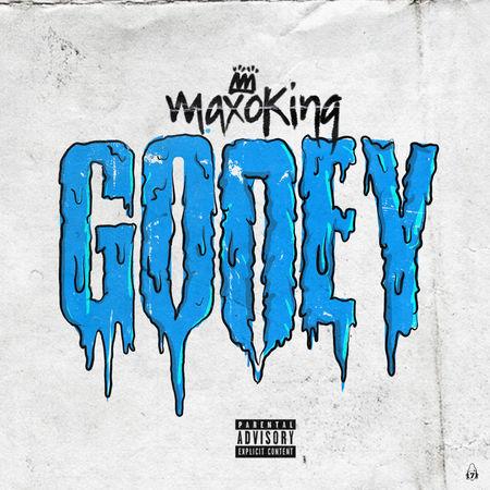 """New Music: Maxo King – """"Gooey"""""""