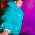 "Smokepurpp Announces ""Lost Planet"" Mixtape"