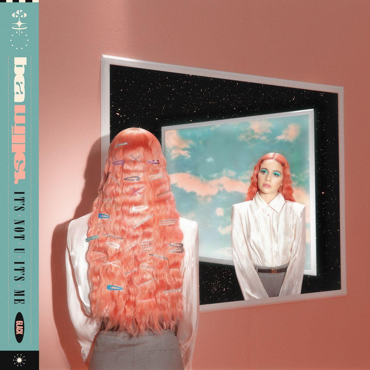 "New Music: Bea Miller & 6LACK – ""it's not u it's me"""