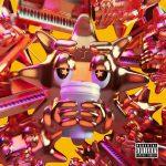 "New Album: Chief Keef & Zaytoven – ""Glotoven"""