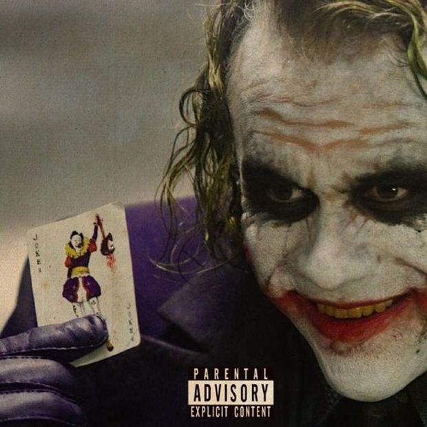 """New Music: Chevy Woods – """"Joker"""""""