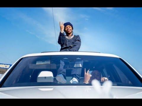 """New Video: 42 Dugg – """"You Da One"""" (feat. Yo Gotti)"""