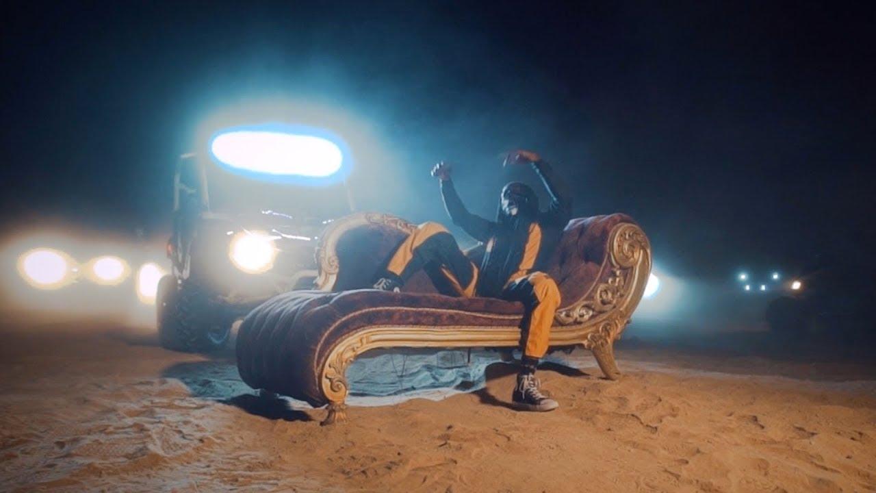"New Video: Ace Hood – ""Practice"""