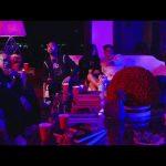 "New Video: Birdman & Juvenile – ""Dreams"" (feat. NLE Choppa)"