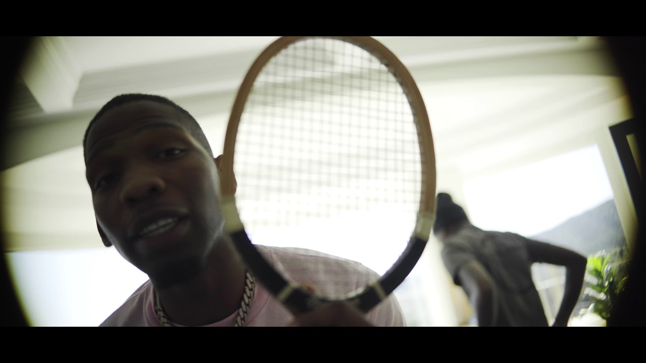 "New Video: BlocBoc JB – ""House Party"""