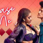 "New Video: Cardi B & Bruno Mars – ""Please Me"""