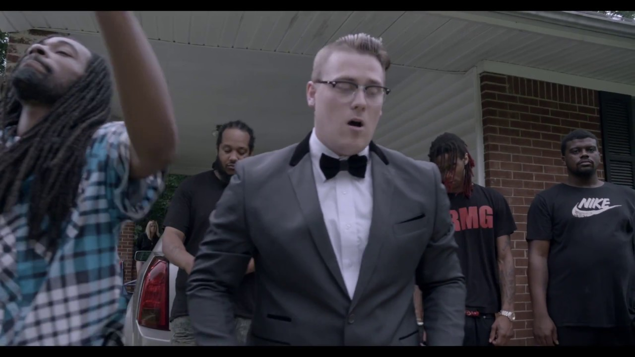 """New Video: Clvrk – """"All 2Gether"""" (feat. Ugly Money Niche)"""