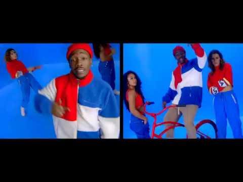 "New Video: Dizzy Wright – ""Champagne Service"""