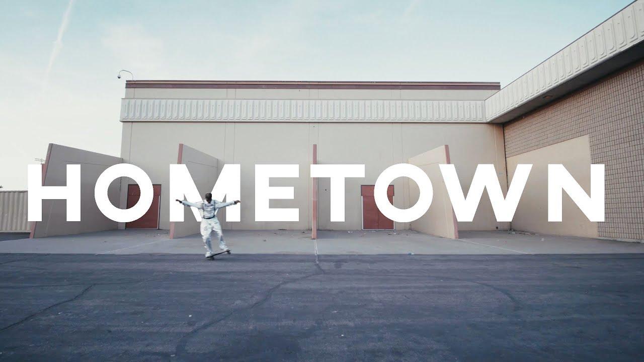 """New Video: Kayo Genesis – """"Hometown"""""""