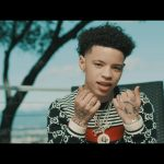 """New Video: Lil Mosey – """"Greet Her"""""""