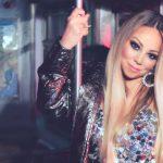 """New Video: Mariah Carey – """"A No No"""""""