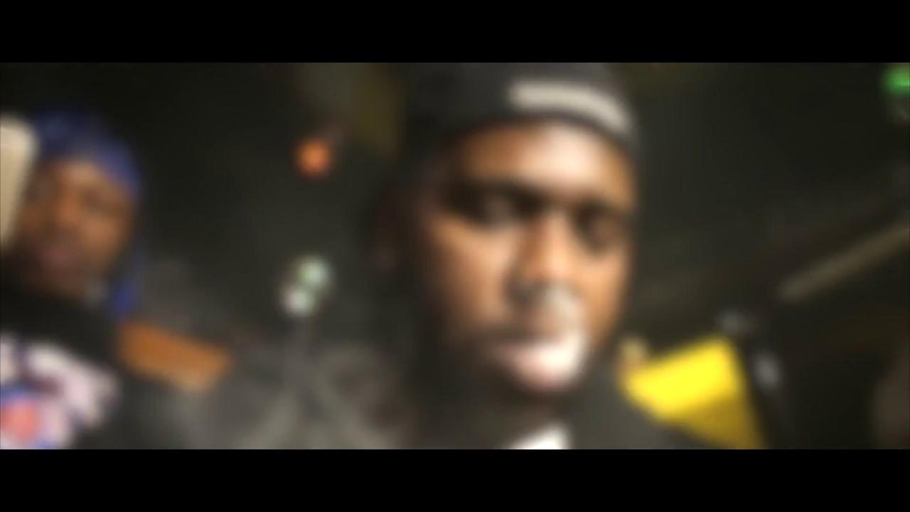 """New Video: Sheff G x Ricky Rikkardo – """"Perfect"""""""
