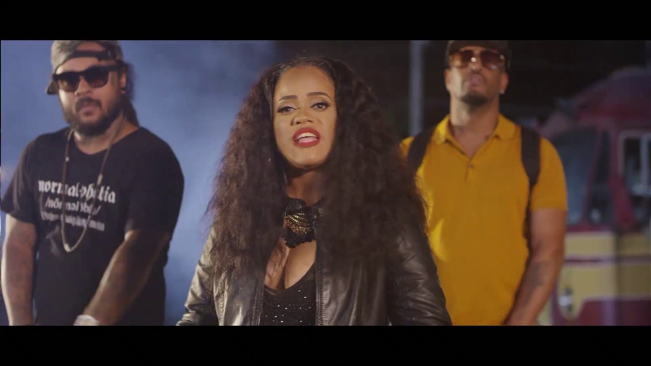 "New Video: Stacey Lois – ""Space Age Grindin"" (feat. 8Ball & MJG)"