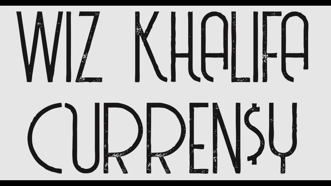 """New Video: Wiz Khalifa & Curren$y – """"Garage Talk"""""""