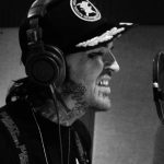 """New Video: Yelawolf – """"Mountain Dew Mouth"""""""