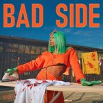 """New Music: Tink – """"Bad Side"""""""