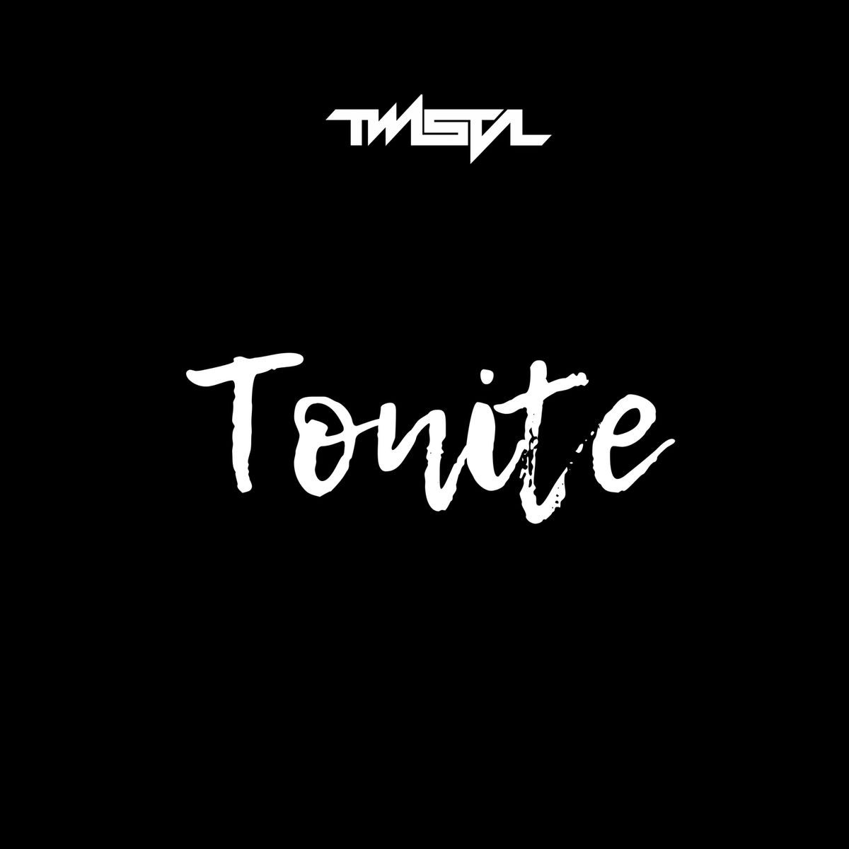 "New Music: Twista – ""Tonite"""