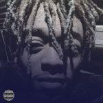 "New Mixtape: Lil Uzi Vert – ""2 Luv Is 2 Rage"""
